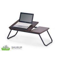 Столик для ноутбука B-19