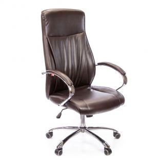 Кресло Дрим CH ANF коричневый
