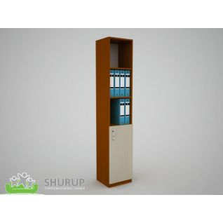 Офисный шкаф Ш-49 (350)
