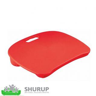 Подставка для ноутбука B-28 (red)