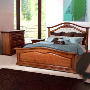 Спальня Маргарита Элит