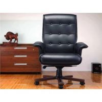 Как выбрать офисное кресло для руководителя, персонала и посетителей
