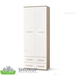 Шкаф LIMA REG-2 Halmar