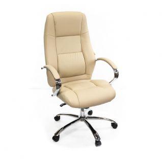 Кресло Оран CH ANF
