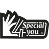 Special4you