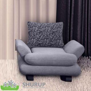 Кресло Версаль нераскладное