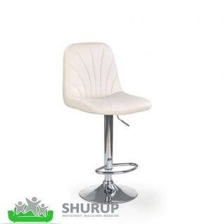 Барный стул H-70