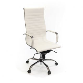 Кресло Кап CH MB