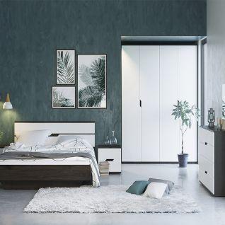 Спальня Мария Вариант-1