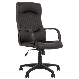 Кресло GEFEST KD TILT PL64 ECO