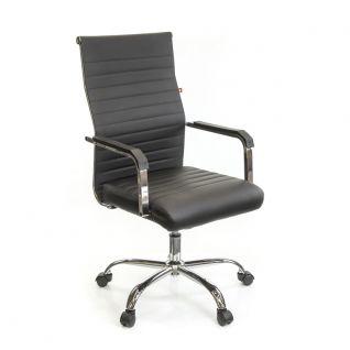 Кресло Кап FX СН TILT