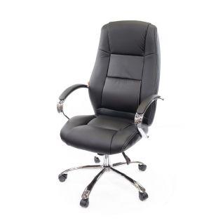 Кресло Оран CH ANF чёрный