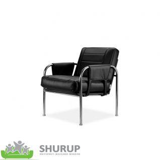 Кресло Твист-1