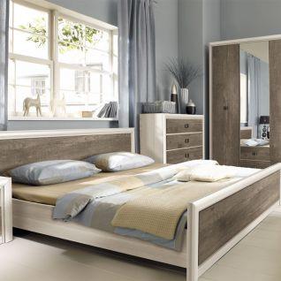 Спальня Коен 2 Gerbor