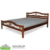 Кровать Юлия Сосна