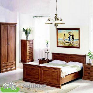 Спальня Соната Гербор