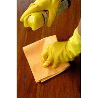 Долговечность и практичность: 5 основных правил по эксплуатации мебели