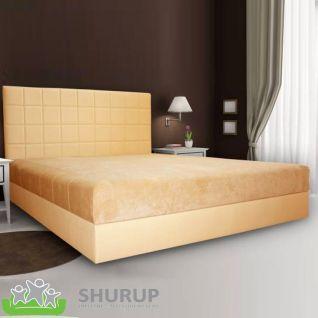 Кровать Клеопатра люкс - 1 140