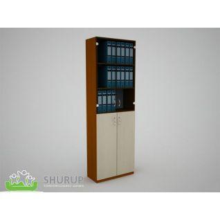 Офисный шкаф Ш-23 (600)