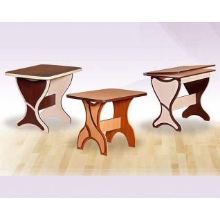 Столы из ДСП