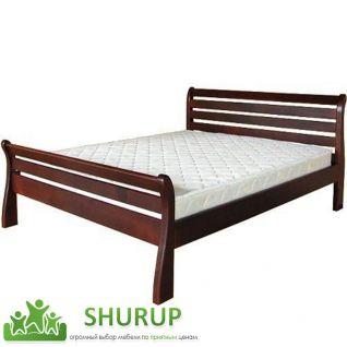 Полуторные кровати