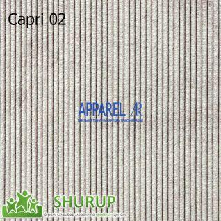 Ткань Capri микрофибра