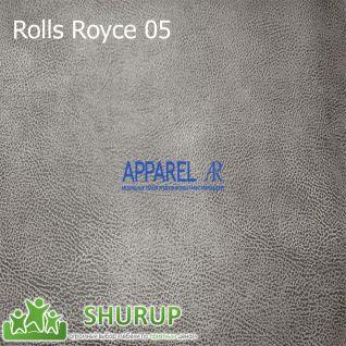 Ткань Rolls Royce микрофибра
