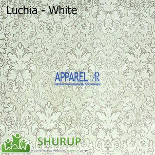 Ткань Luchia жаккард