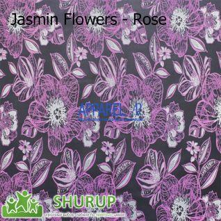 Ткань Jasmin жаккард
