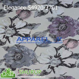 Ткань Elegance жаккард