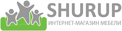 Shurup - магазин мебели