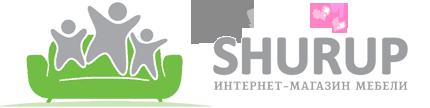 Shurup - интернет магазин мебели
